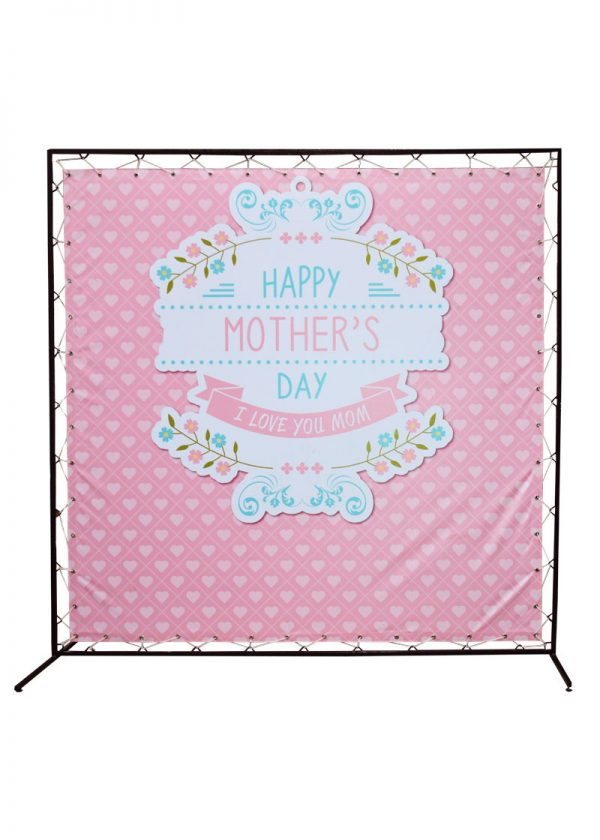 mothers-day-backdrop