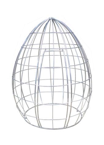 Hire Egg Frame