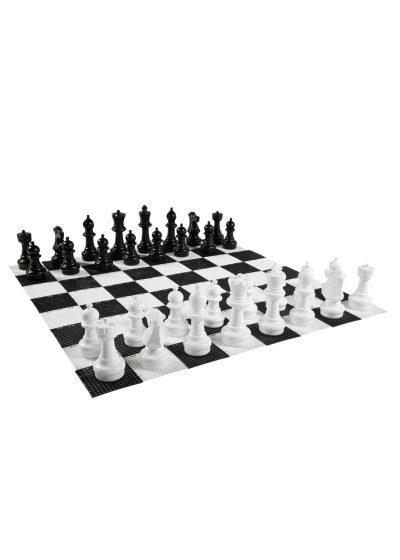 Buy Giant Chess