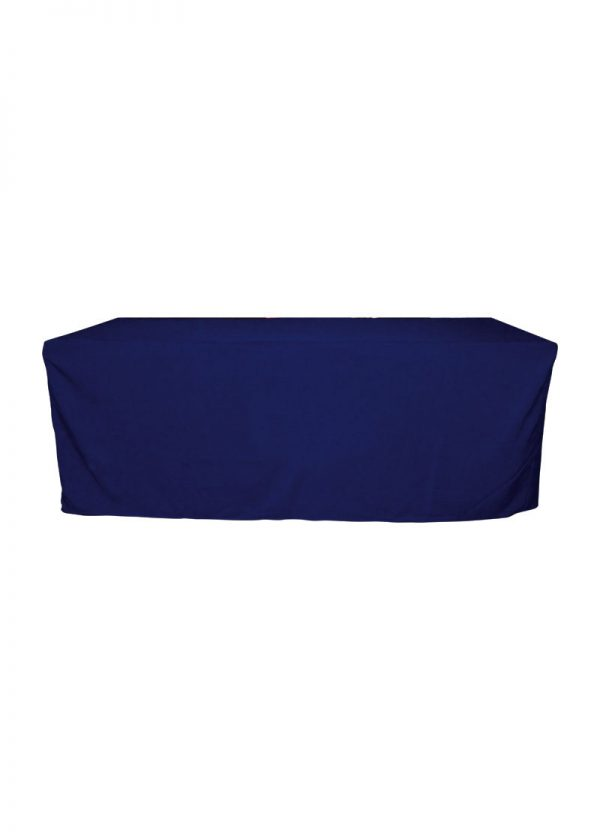 navy-tablecloth