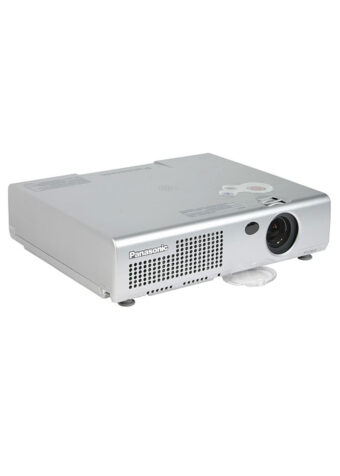 projector hire