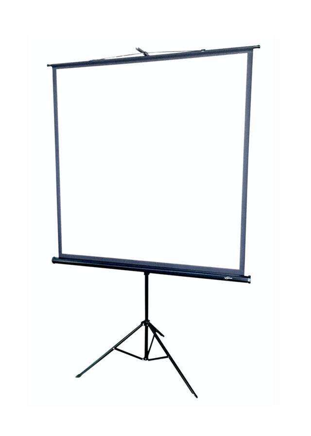 projector screen hire