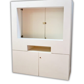 tv cabinet on hire