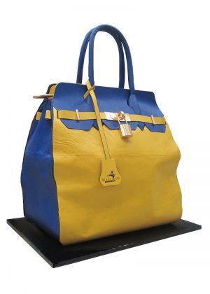 Hire Giant Bag Prop