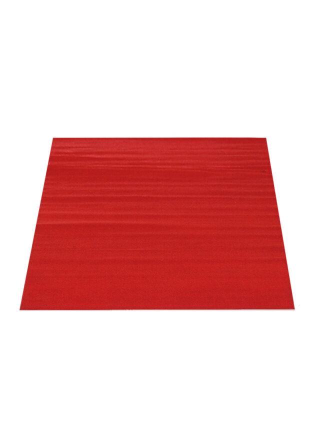 Red Carpet Hire