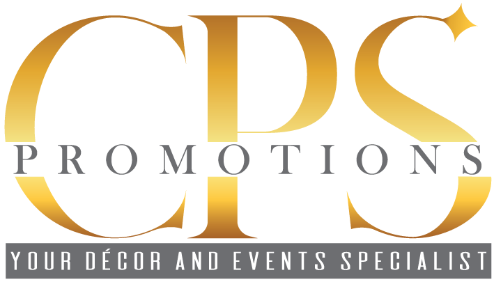 CPS Promotions