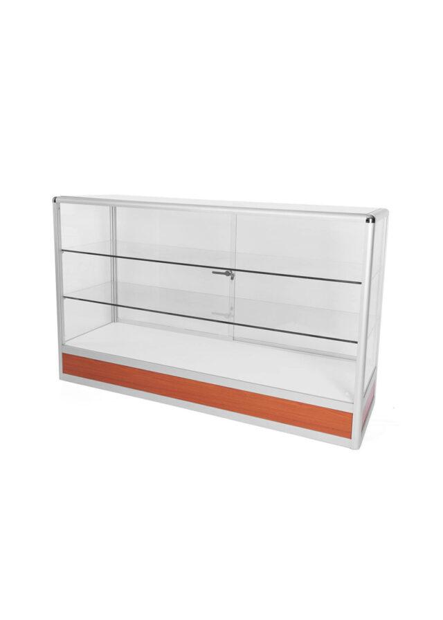 Display Cabinets 1