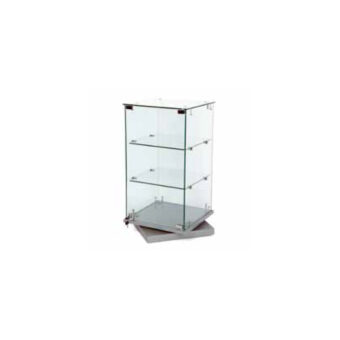 Display Cabinets 11