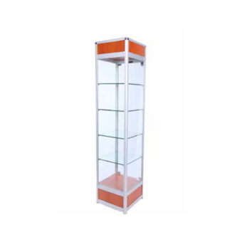 Display Cabinets 13