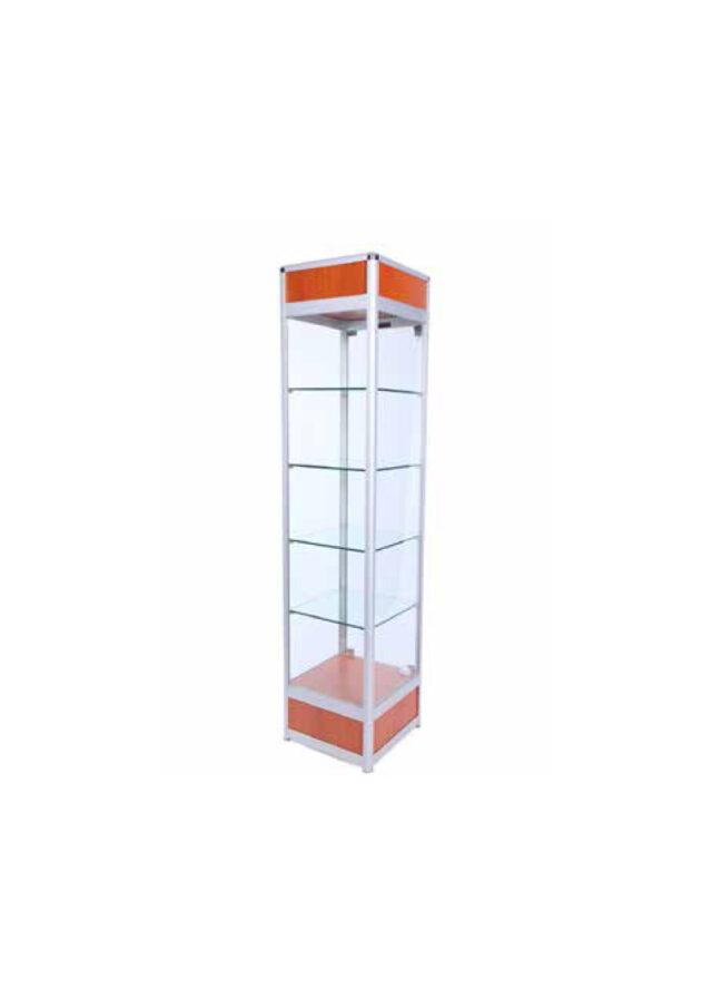 Display Cabinets 13