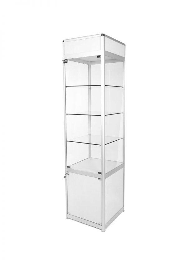 Display Cabinets 14