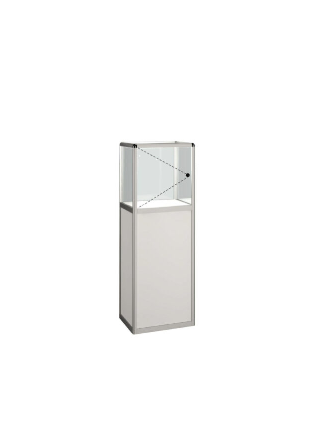 Display Cabinets 17