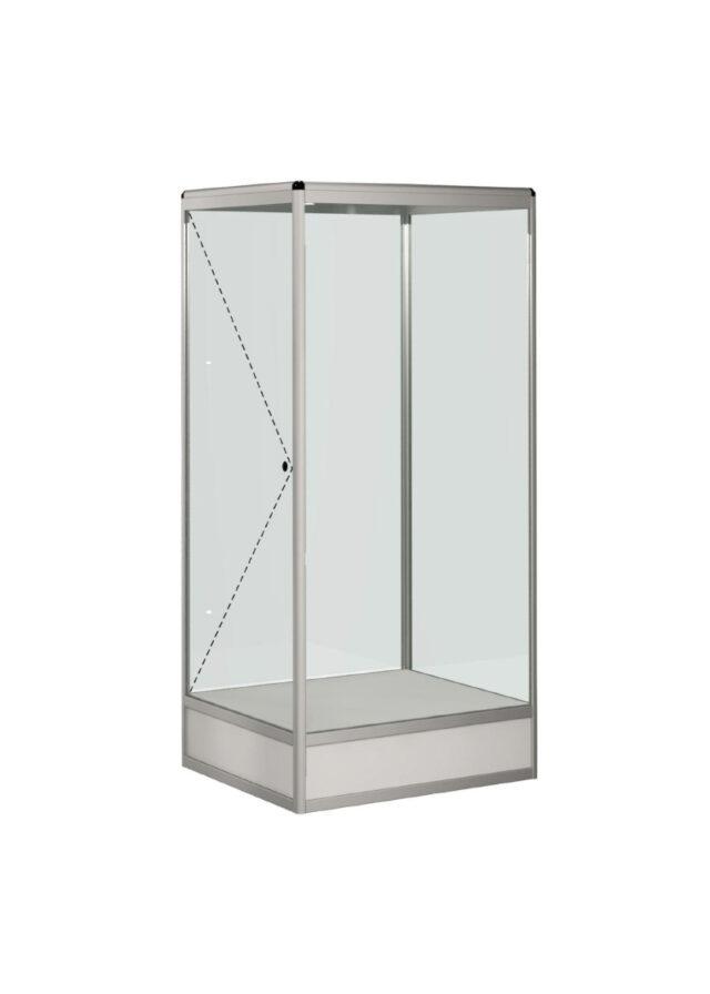 Display Cabinets 19