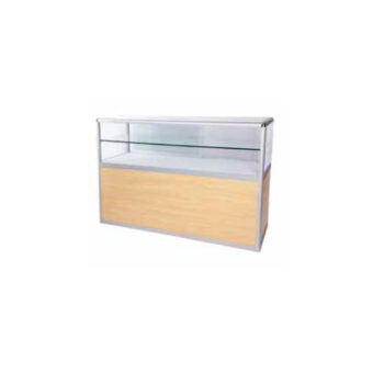 Display Cabinets 2