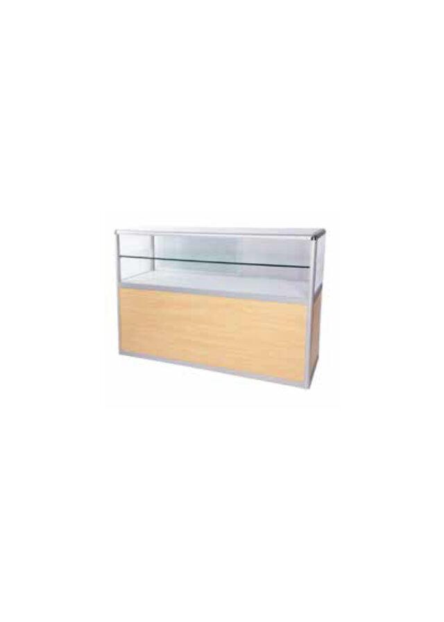 Display Cabinets 2