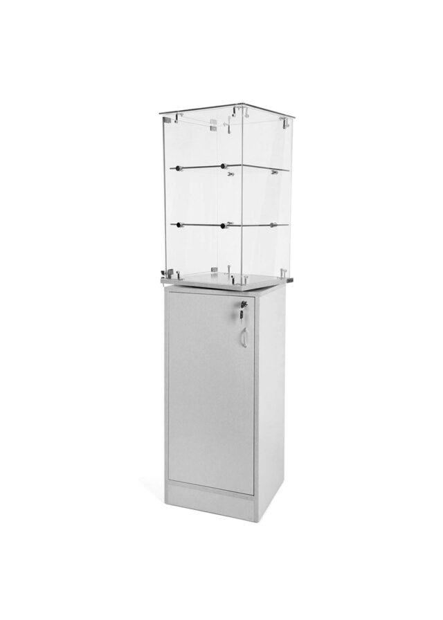 Display Cabinets 20