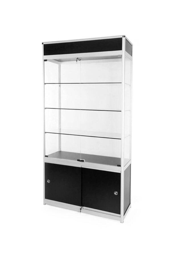 Display Cabinets 6