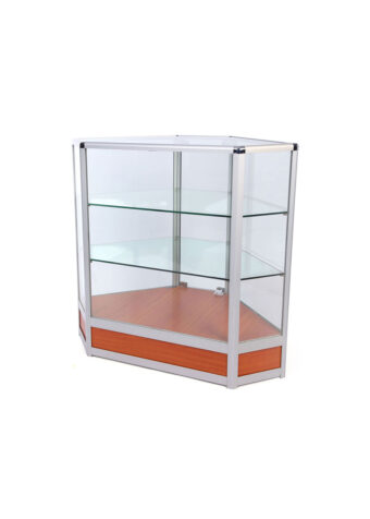 Display Cabinets 9