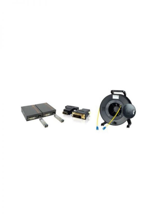 Fibre solutions and Accessories