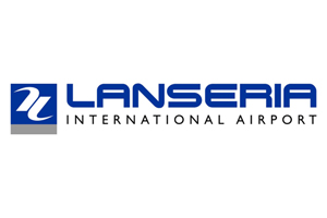 Lanseria-International