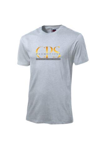 Branded-Unisex-Super-Club-T-Shirt-GY