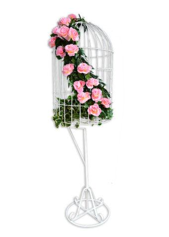 Bird-Cage-Large-w