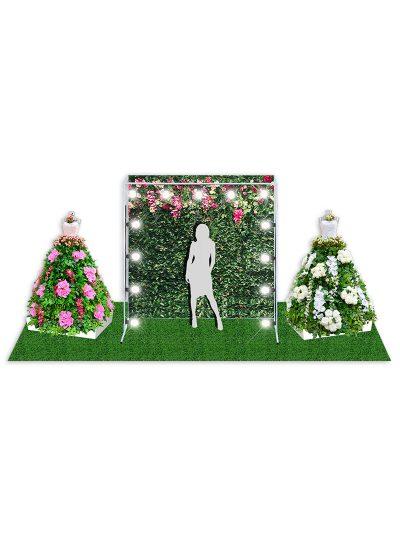 Flower-Dress-Display-1