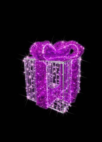 LED Gift